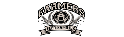 brand_farmers_feed_families