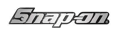 brand_snapon_logo