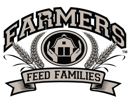 farmers-feed-families