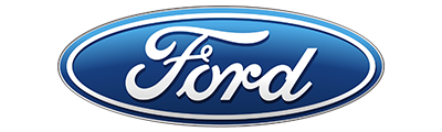 brand_ford