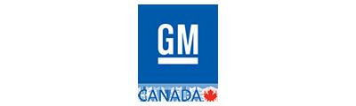 brand_gm_logo