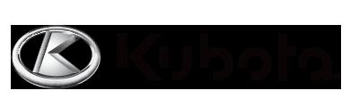 brand_kubota_logo