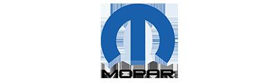 brand_mopar